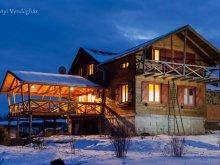 Accommodation Izvoare, Matyi Guesthouse