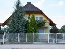 Cazare Ordacsehi, Childfriendly apartment Balaton (BO-52)