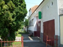 Accommodation Covasna, Magnolia Guesthouse
