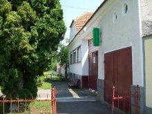 Accommodation Sepsiszentgyörgy (Sfântu Gheorghe), Magnolia Guesthouse