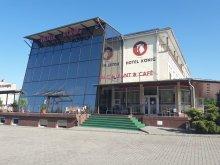 Hotel Zalakaros, Hotel König