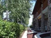 Cazare Balatonboglár, Vila Balaton pentru 4 persone (BO-53)
