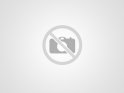 Accommodation Borsec Korona Pension