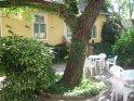 Cazare Szeged Casa de oaspeți Szenna