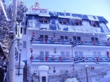 Bed & breakfast Sinaia, Blue Guesthouse