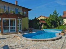 Accommodation Hungary, Erzsébet Utalvány, Joó Inn