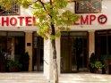 Cazare București Hotel Tempo