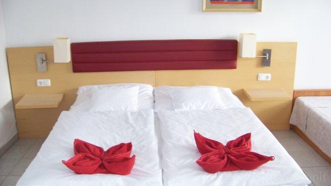 Apartament Alpesi I/A Sopron