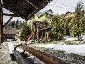 Cazare Șaru Bucovinei Pensiunea Izvorul Bucovinei