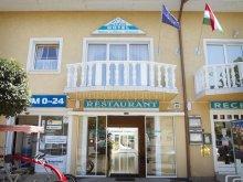 Accommodation Barcs, Lídia Hotel Wellness és Étterem