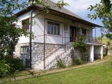 Accommodation Bükkszentmárton, Beáta Guesthouse