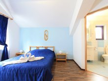 Accommodation Drumul Carului, Ella Mansion Guesthouse