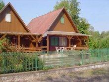 Accommodation Hungary, Apartment BE-42