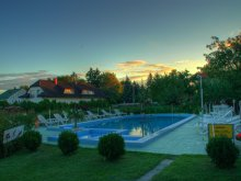 Accommodation Zala county, Takacs Guesthouse
