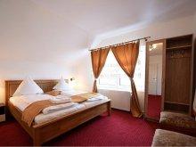 Accommodation Hunedoara county, Tichet de vacanță, Emma Guesthouse