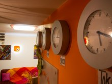 Accommodation Budapest, Broadway Hostel & Apartments