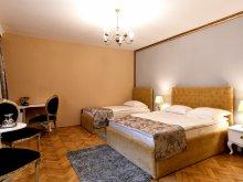 Accommodation Teliu, Casa Monte Verde Guesthouse