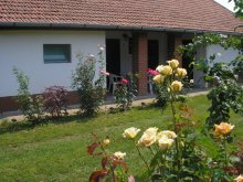 Vacation home Ónod, Százéves vályogház Guesthouse