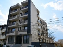 Accommodation Cuza Vodă, Casa Maestro Hotel