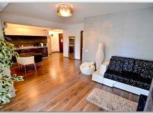 Accommodation Sinoie, Travelminit Voucher, Luxury London Apartment by the lake