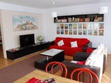 Accommodation Predeluț, Brașov Welcome Apartments - Travel