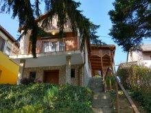 Accommodation Misefa, Hársfa Árnya Guesthouse