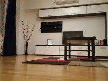 Accommodation Suseni-Socetu, Unirii Prime Apartment