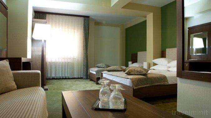 Hotel Royale Galați