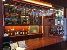 Accommodation Berkenye, Hotel Centrum