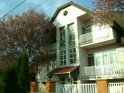 Accommodation Hajdúszoboszló Citrus 1 Apartman