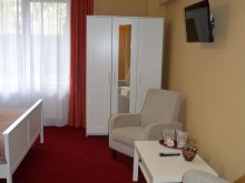 Accommodation Timișu de Jos, Pompi B&B