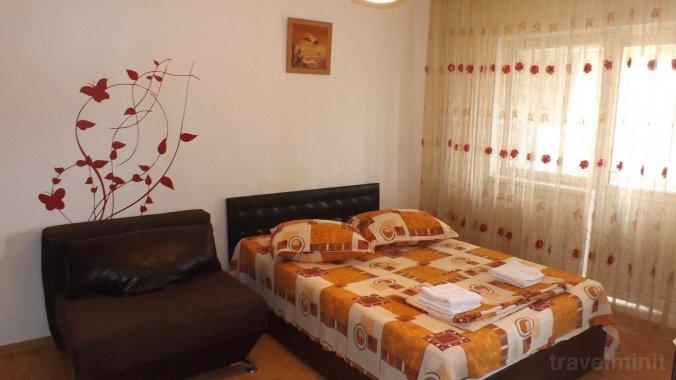 Trend Apartman Craiova
