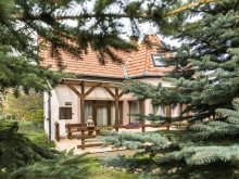 Accommodation Ecseg, Belle Aire Pension