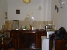 Accommodation Hungary, Oldtown Apartment