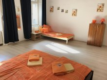 Apartment Zebegény, Izabella Home 2