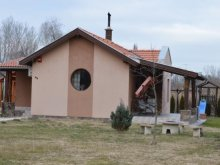 Casă de vacanță Balatonboglár, Casa de vacanță FO-361