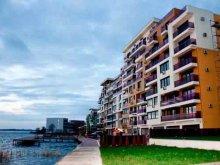 Szállás Borcea, Beach Vibe Apartment Sophia 2
