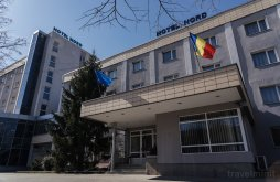 Hotel Ploiești, Nord Hotel