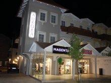 Guesthouse Marcali, Auróra Guesthouse