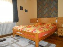 Apartament Ungaria, Adél Apartman