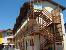 Szállás Râmnicu de Jos, SeaStar Hostel