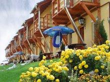 Accommodation Hungary, Piknik Holiday Vilage