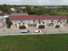 Accommodation Hungary, Piknik Apartments
