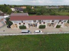 Accommodation Somogy county, Piknik Apartments