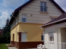 Guesthouse Monostorpályi, Andi House