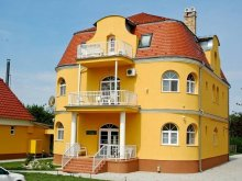 Bed & breakfast Murony, Kastély Guesthouse B Building
