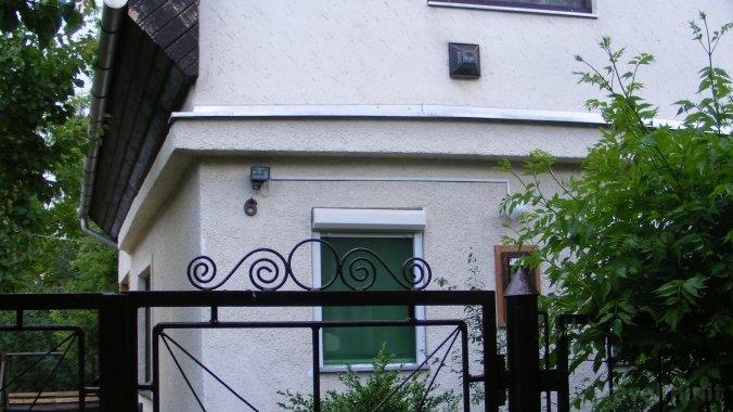 Casa de oaspeți Csillag 1. Mezőkövesd