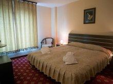Hotel Barcarozsnyó (Râșnov), Regal Hotel