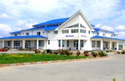Motel Farsangtemetés Torockó, Bleumarin Motel