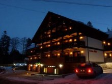 Accommodation Sinaia Ski Slope, Casa Iris Guesthouse